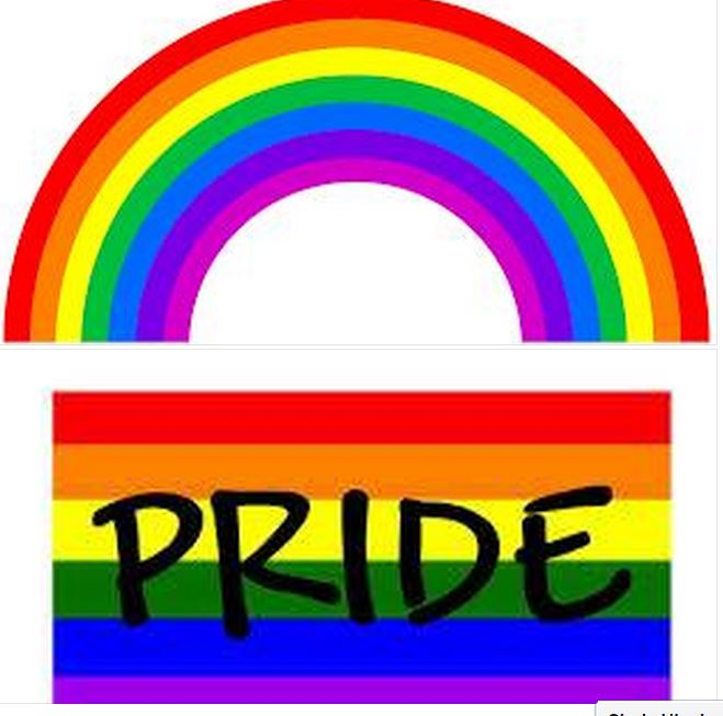 rainbow colors order rainbow 7 colors in order www pixshark images. Black Bedroom Furniture Sets. Home Design Ideas