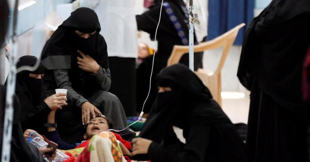 yemen-cholera-outbreak.jpg