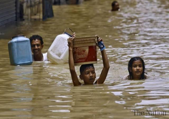 flood-in-bengal-1438723169-3070.jpg