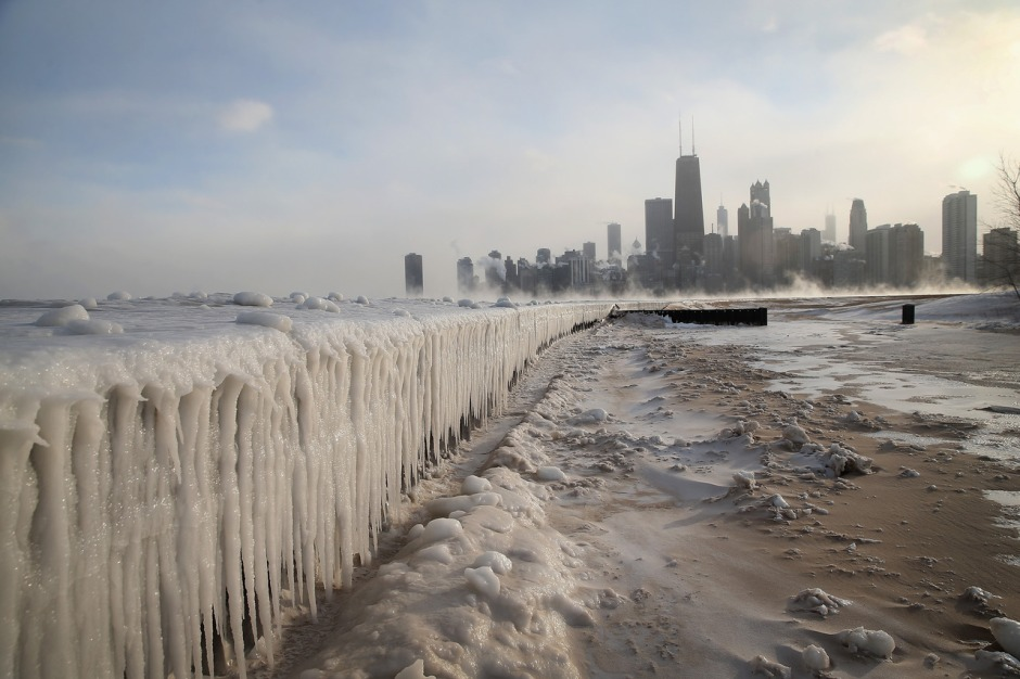 Lake-Michigan-frozen.jpg