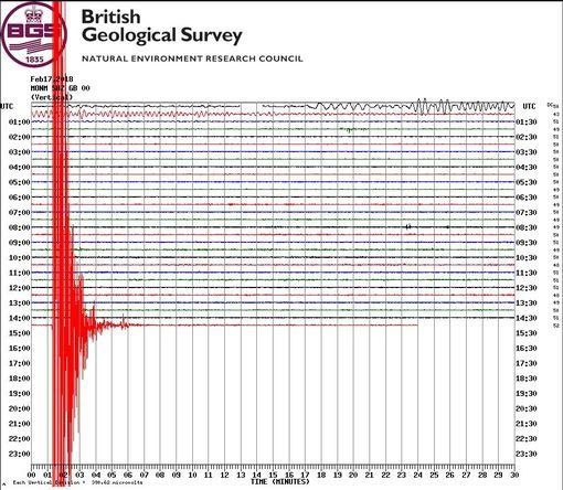Seismic-activity-recorded-at-British-Geological-Society-station-in-Monmouth-1237042.jpg