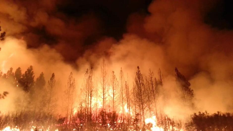 The_Rim_Fire_in_the_Stanislaus_National_Forest_near_in_California_began_on_Aug._17%252C_2013-0004.jpg