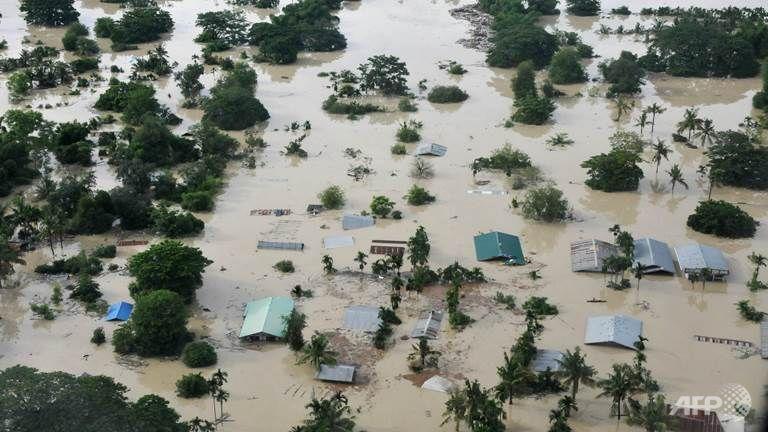 myanmar-flooding.jpg