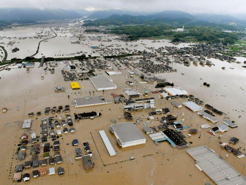 japan-flood-2-1024x768.jpg