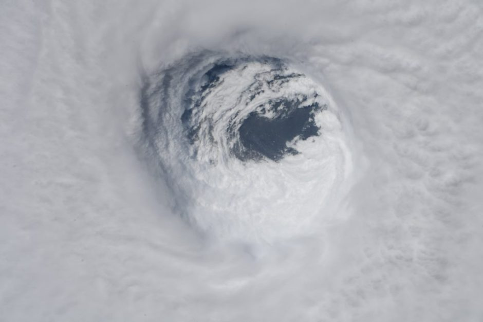 HurricaneMichael-1024x683.jpg
