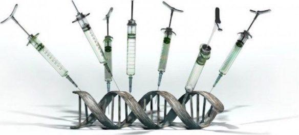 vaccines%2Balter%2Bdna.jpg