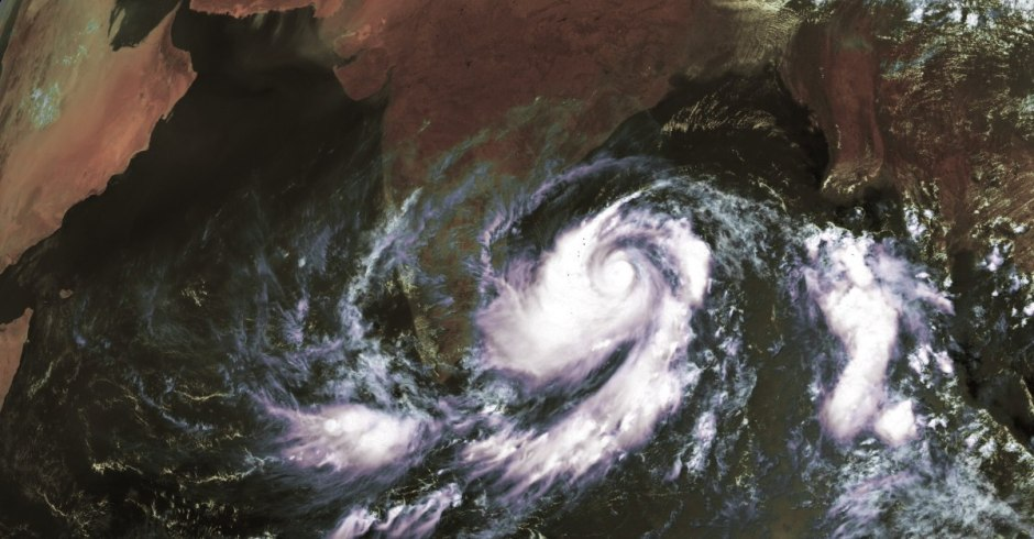 cyclone-fani.jpg