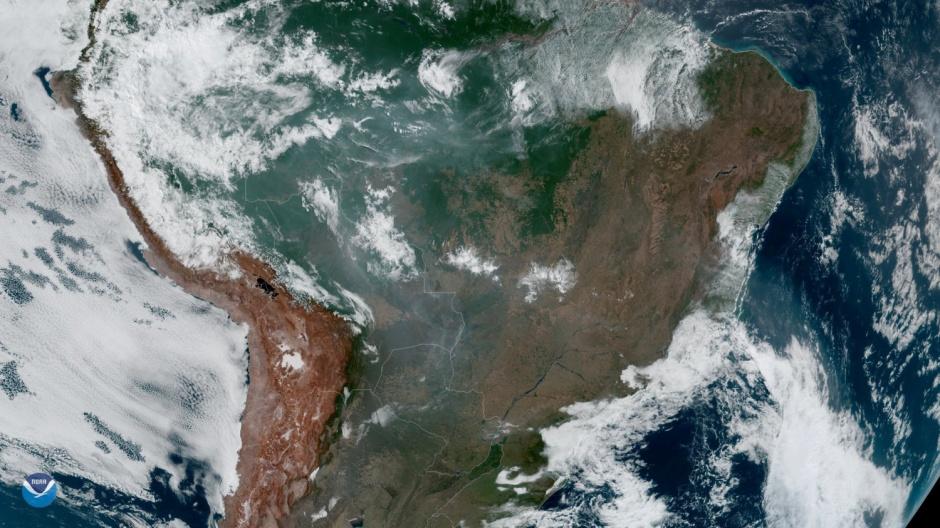 amazon-wildfires-rage-across-the-rainforest-satellite-photos.jpg
