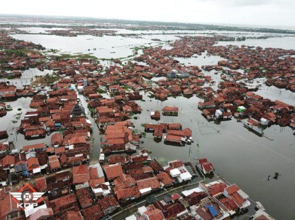 floods-Pekalongan-Indonesia-February-2020-768x575.jpg