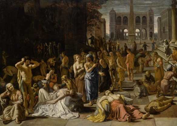CIRCLE-OF-MICHAEL-SWEERTS-PLAGUE-IN-AN-ANCIENT-CITY_1576958424_5351.jpg
